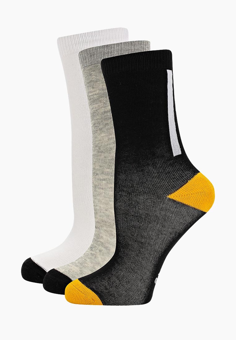 Носки Adidas (Адидас) ED8638