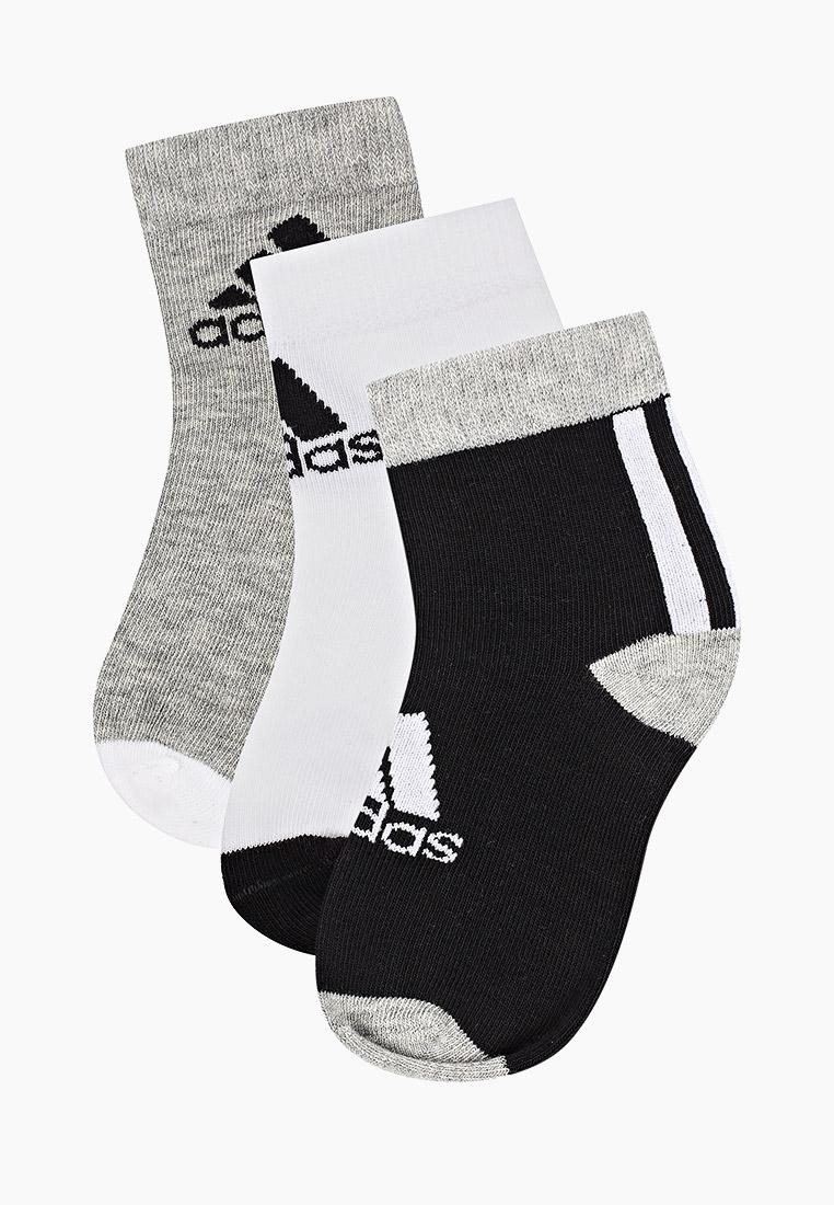 Носки Adidas (Адидас) ED8642