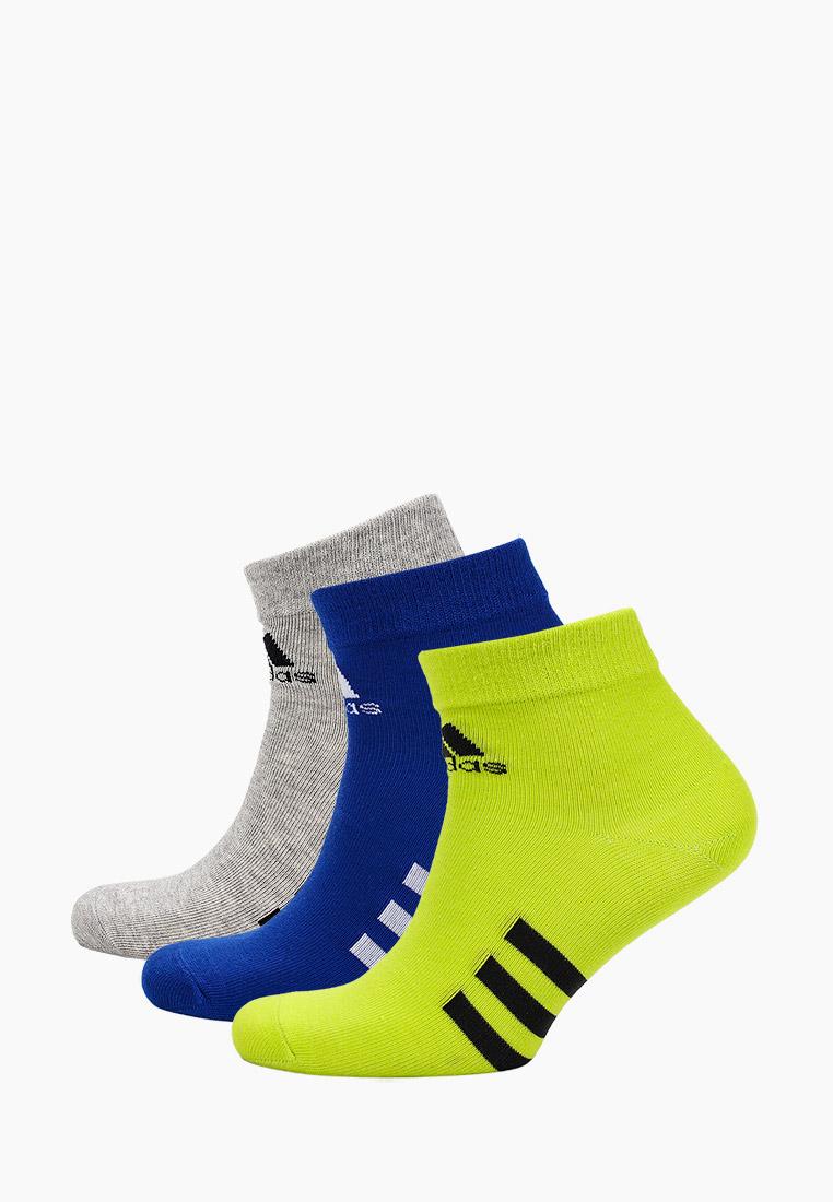 Носки Adidas (Адидас) GD8965