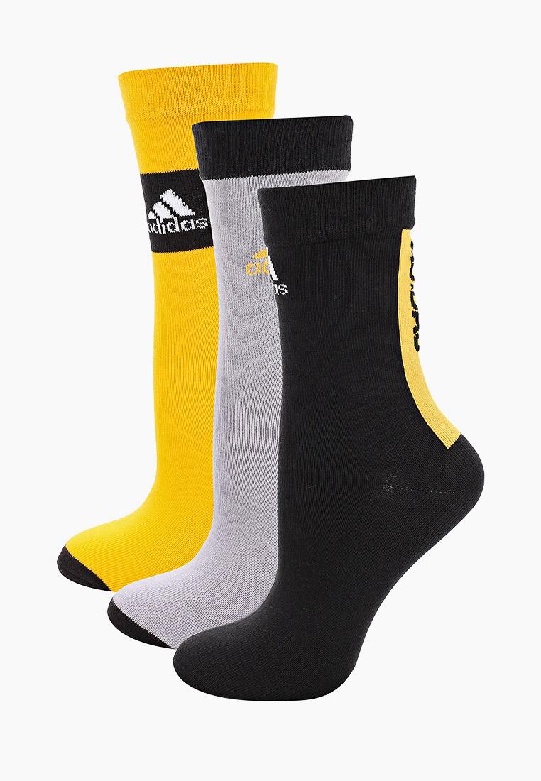 Носки Adidas (Адидас) GE3299