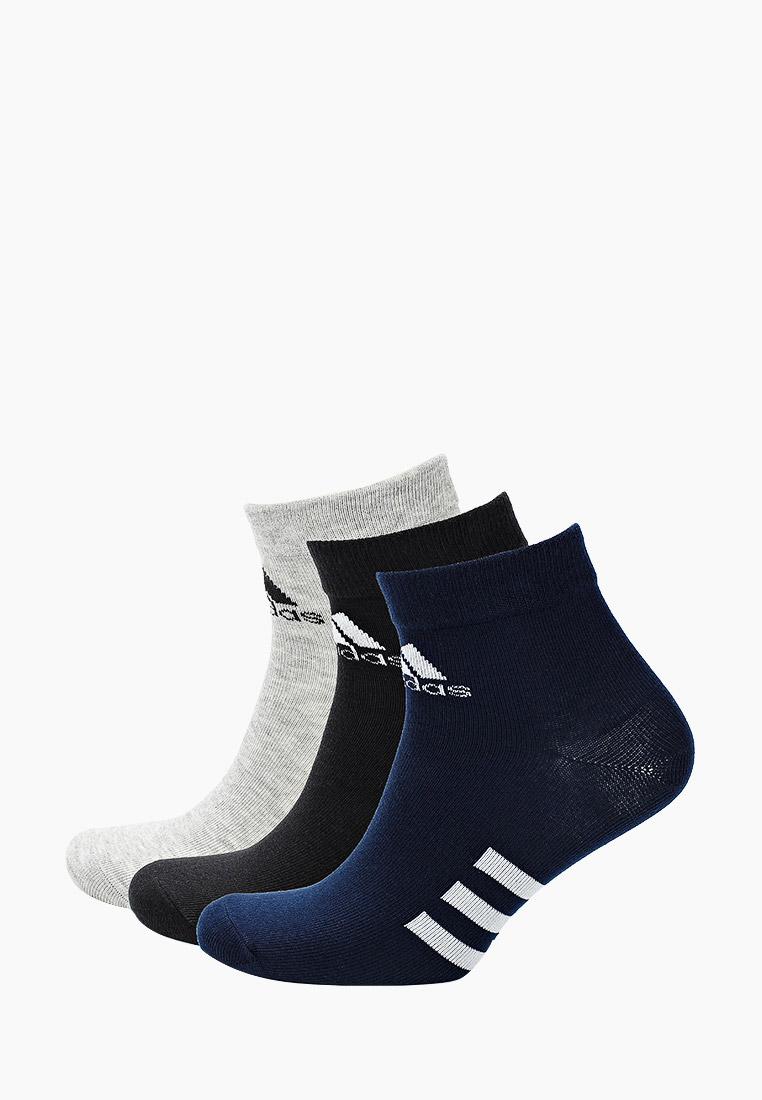 Носки Adidas (Адидас) FM2336