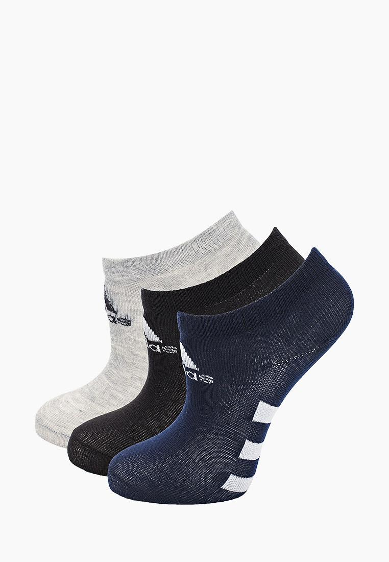 Носки Adidas (Адидас) FM2337