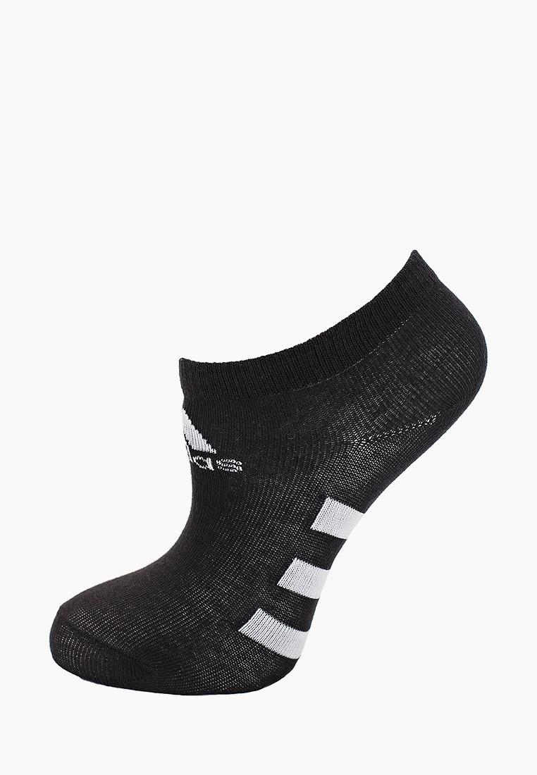Носки Adidas (Адидас) FM2337: изображение 2