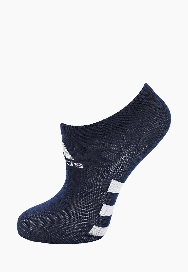 Носки Adidas (Адидас) FM2337: изображение 3