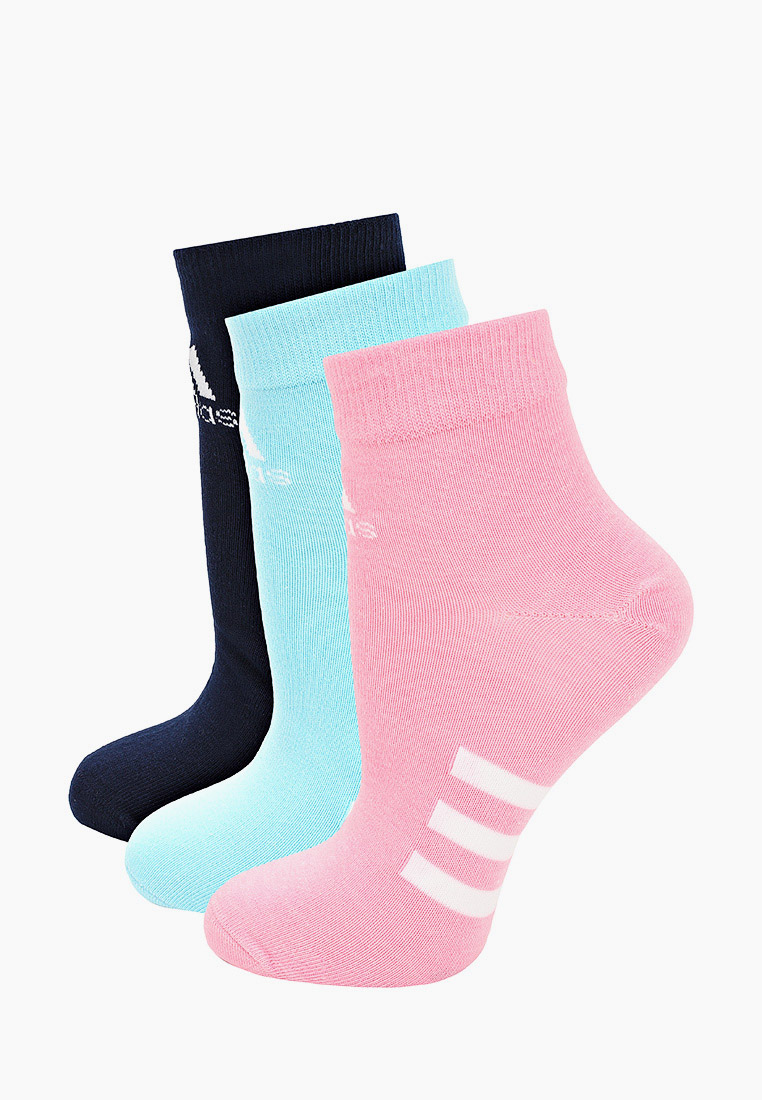 Носки Adidas (Адидас) Носки 3 пары adidas