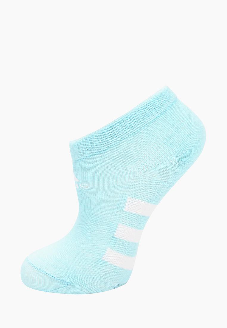 Носки Adidas (Адидас) GL8653: изображение 2