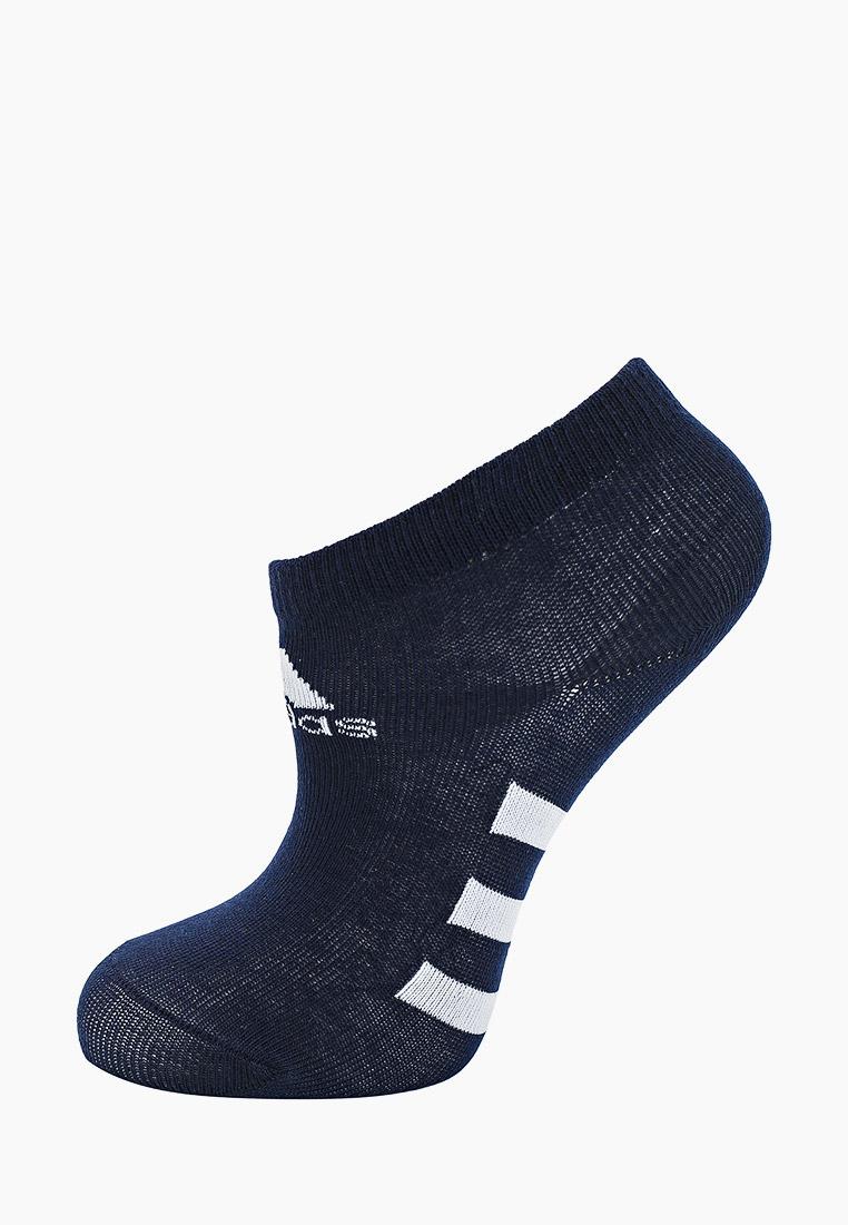 Носки Adidas (Адидас) GL8653: изображение 3
