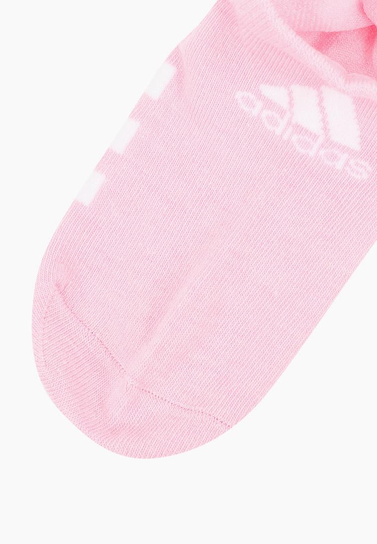 Носки Adidas (Адидас) GL8653: изображение 4