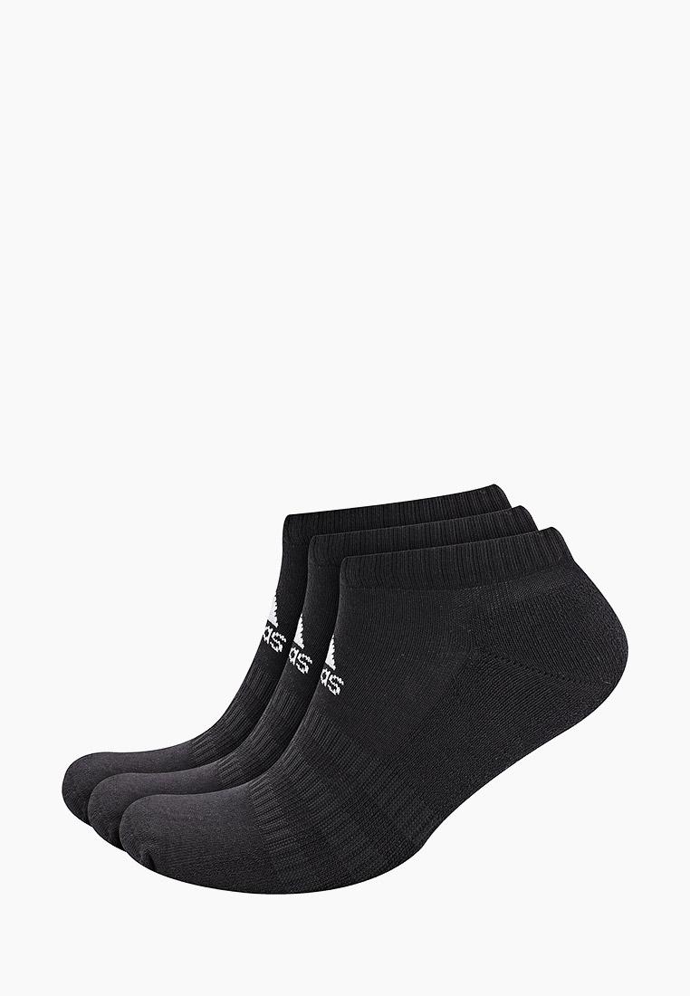 Носки Adidas (Адидас) DZ9385: изображение 1