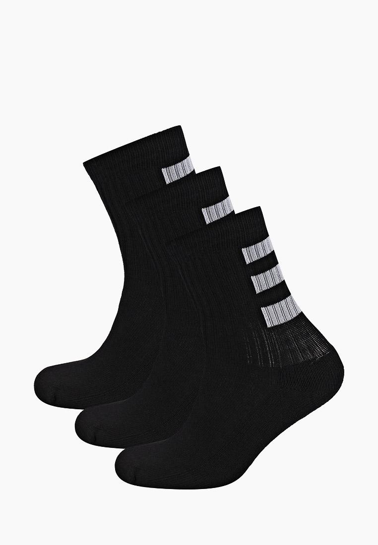 Носки Adidas (Адидас) GE6163