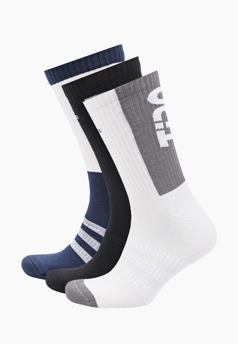 Носки Adidas (Адидас) GH7247: изображение 1