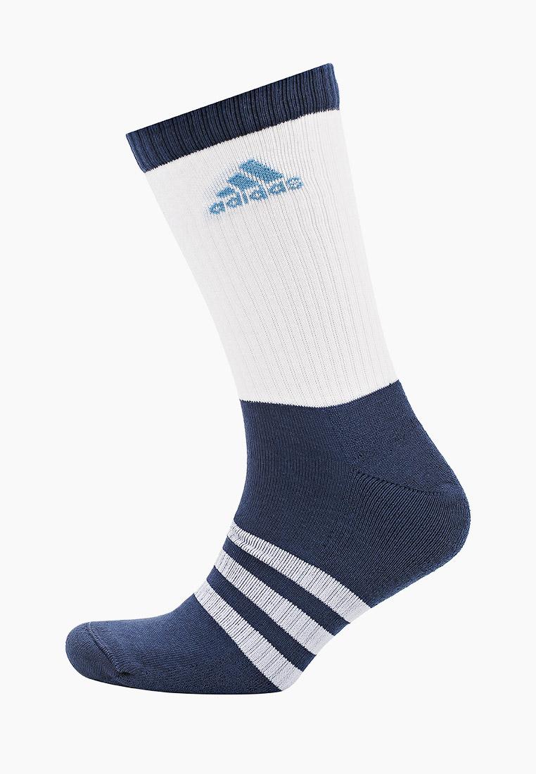 Носки Adidas (Адидас) GH7247: изображение 3