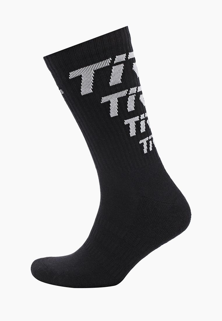 Носки Adidas (Адидас) GH7247: изображение 4