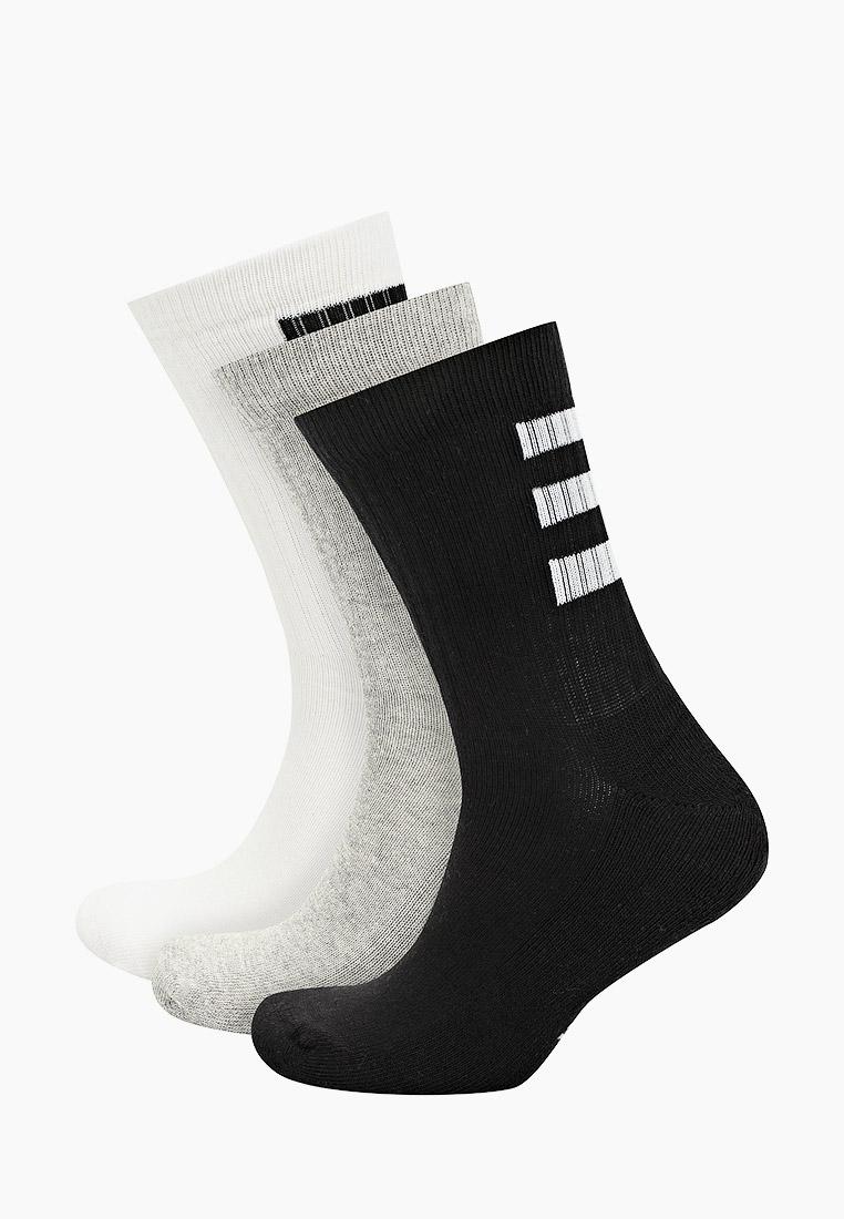 Носки Adidas (Адидас) GE6167
