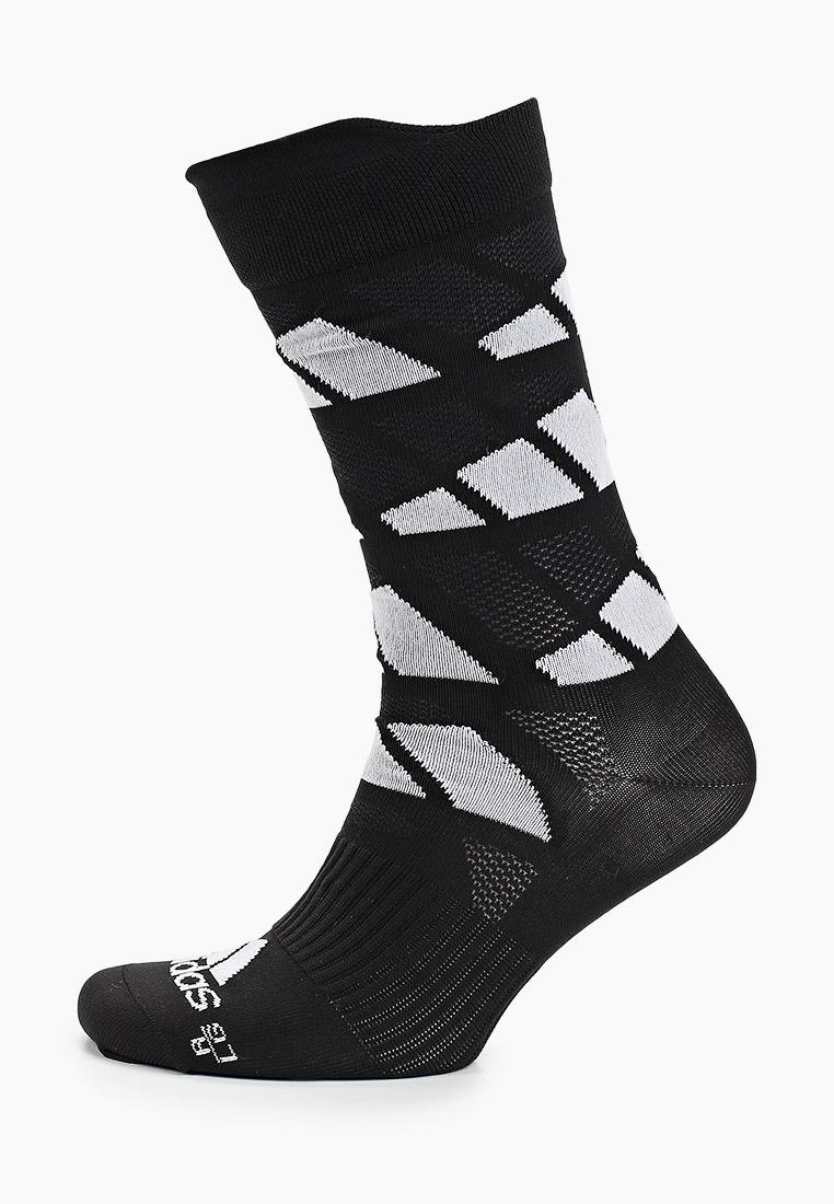 Носки Adidas (Адидас) GH7533: изображение 1