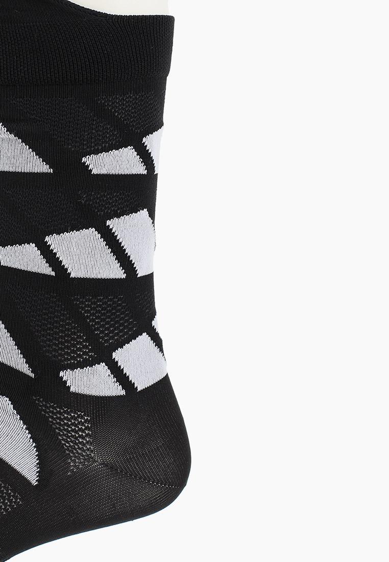 Носки Adidas (Адидас) GH7533: изображение 2