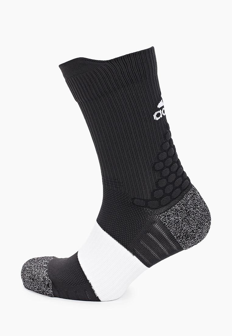 Носки Adidas (Адидас) GJ8309