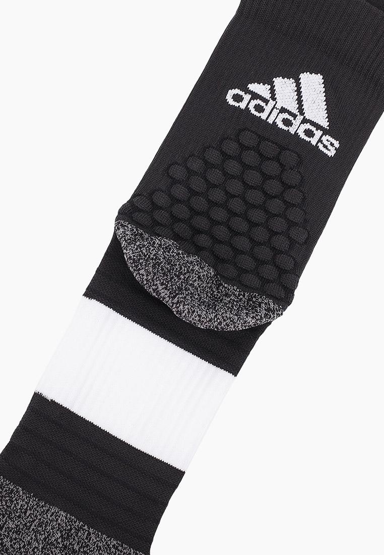 Носки Adidas (Адидас) GJ8309: изображение 2