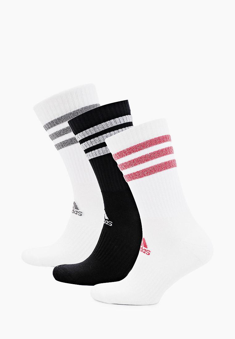 Носки Adidas (Адидас) GH7542