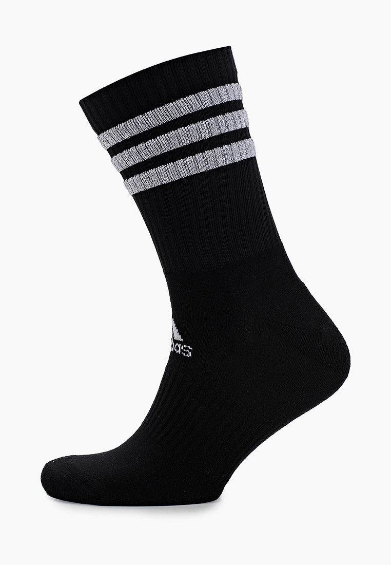 Носки Adidas (Адидас) GH7542: изображение 3