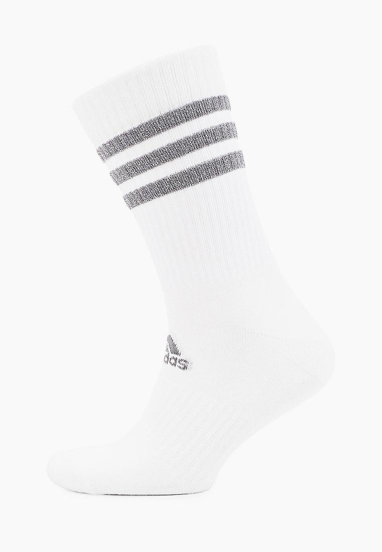 Носки Adidas (Адидас) GH7542: изображение 4