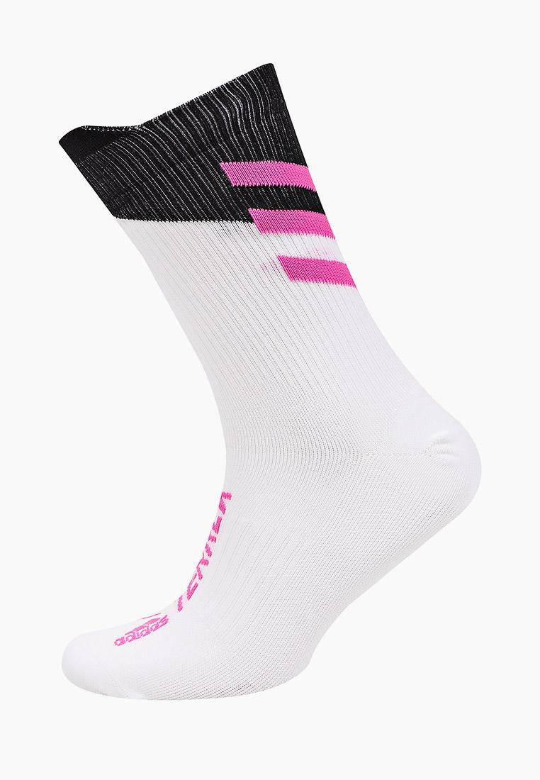 Носки Adidas (Адидас) GL8947: изображение 1