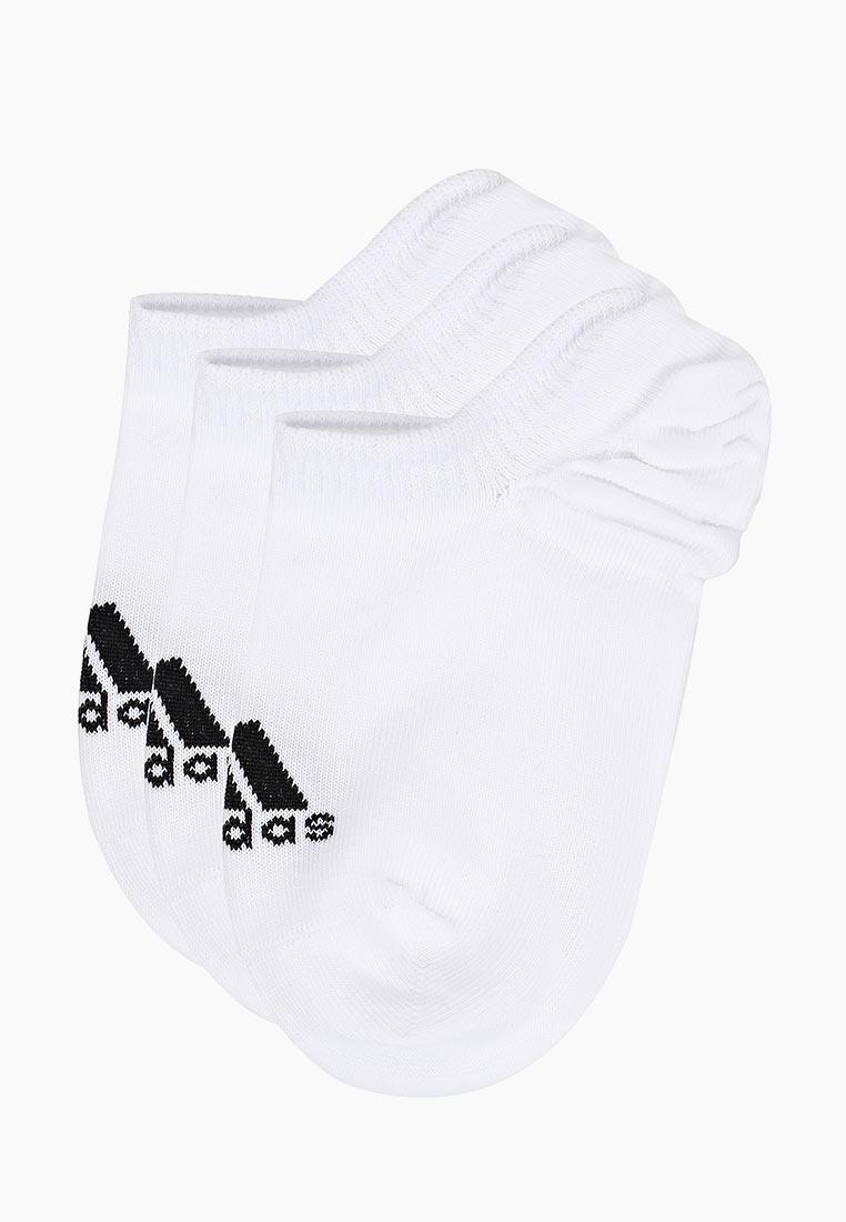 Носки Adidas (Адидас) CF3390
