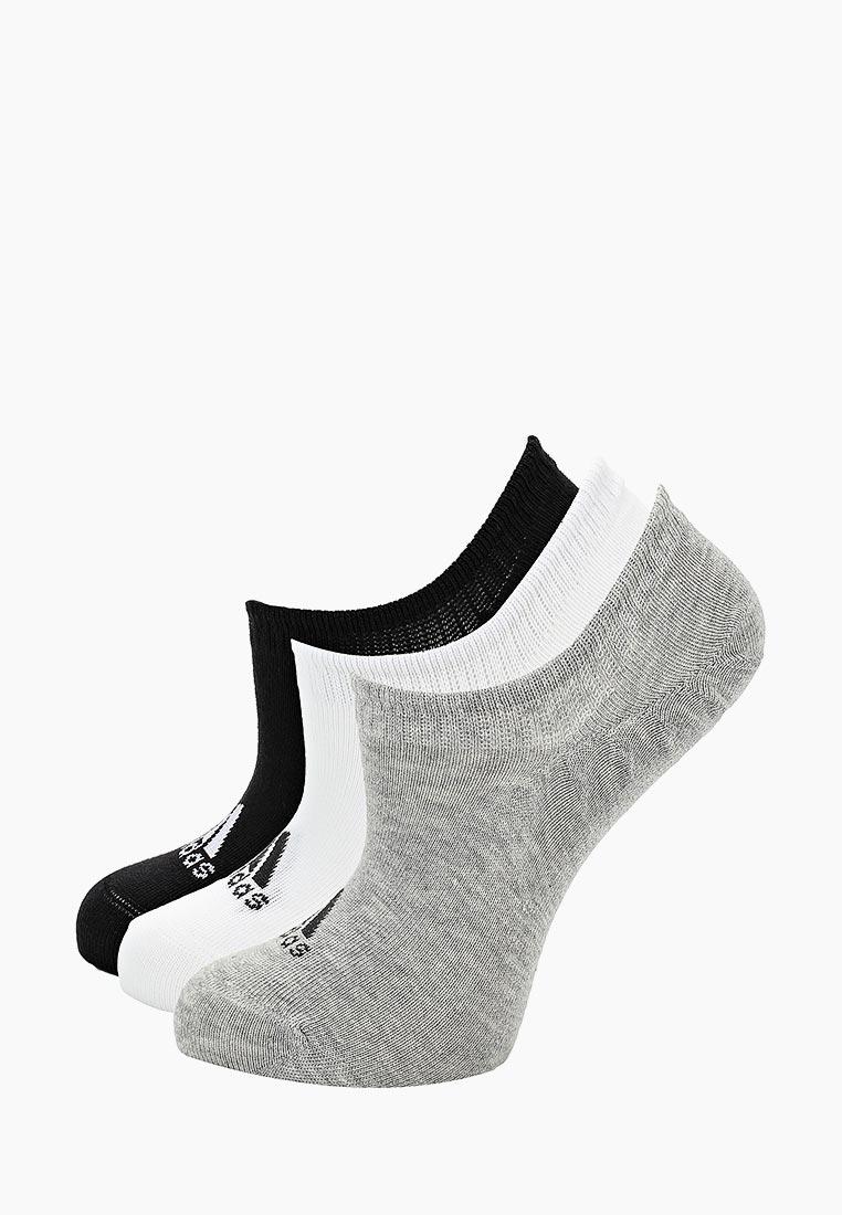 Носки Adidas (Адидас) CV7410
