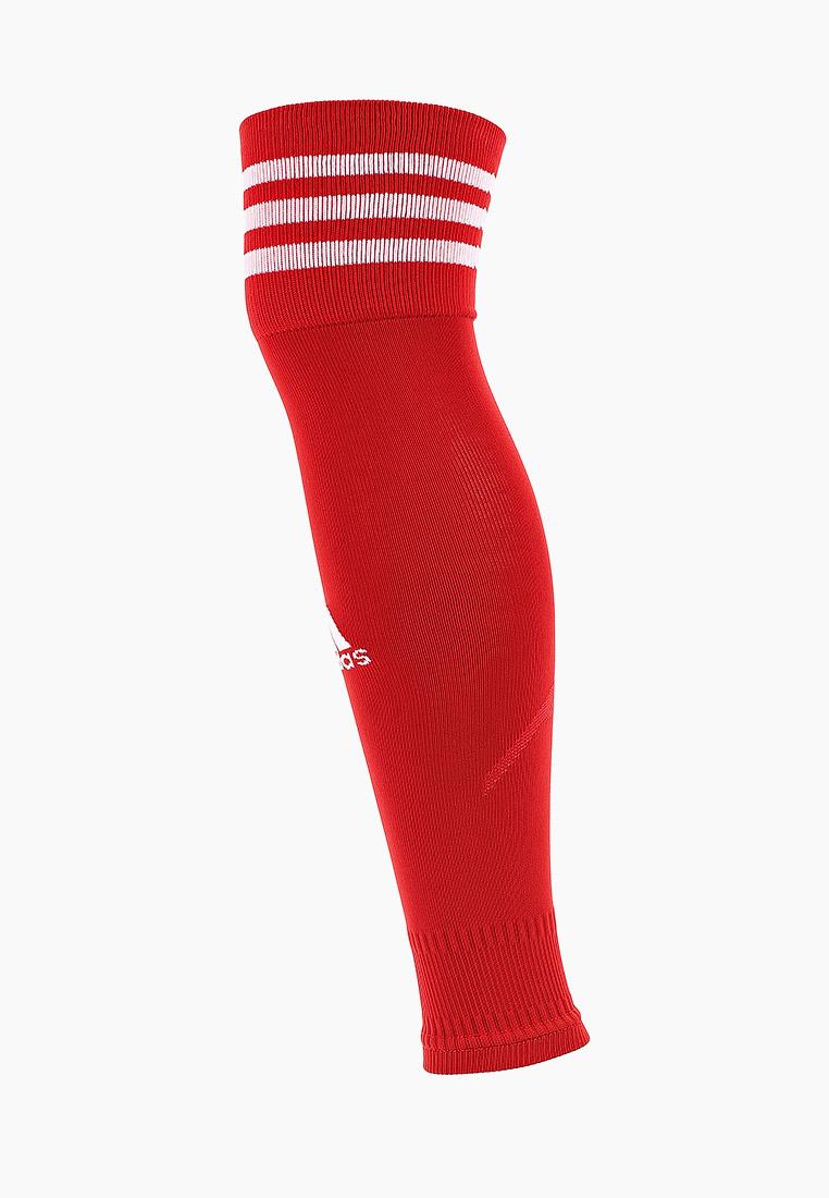 Носки Adidas (Адидас) CV7523