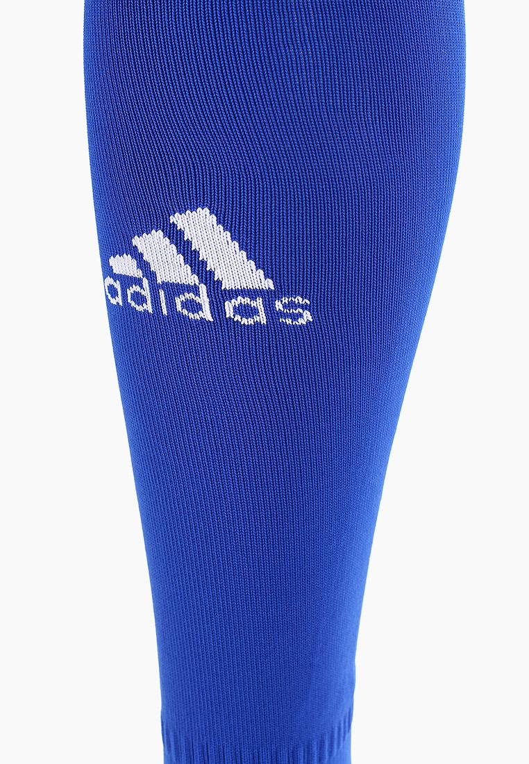 Носки Adidas (Адидас) CV7524: изображение 2