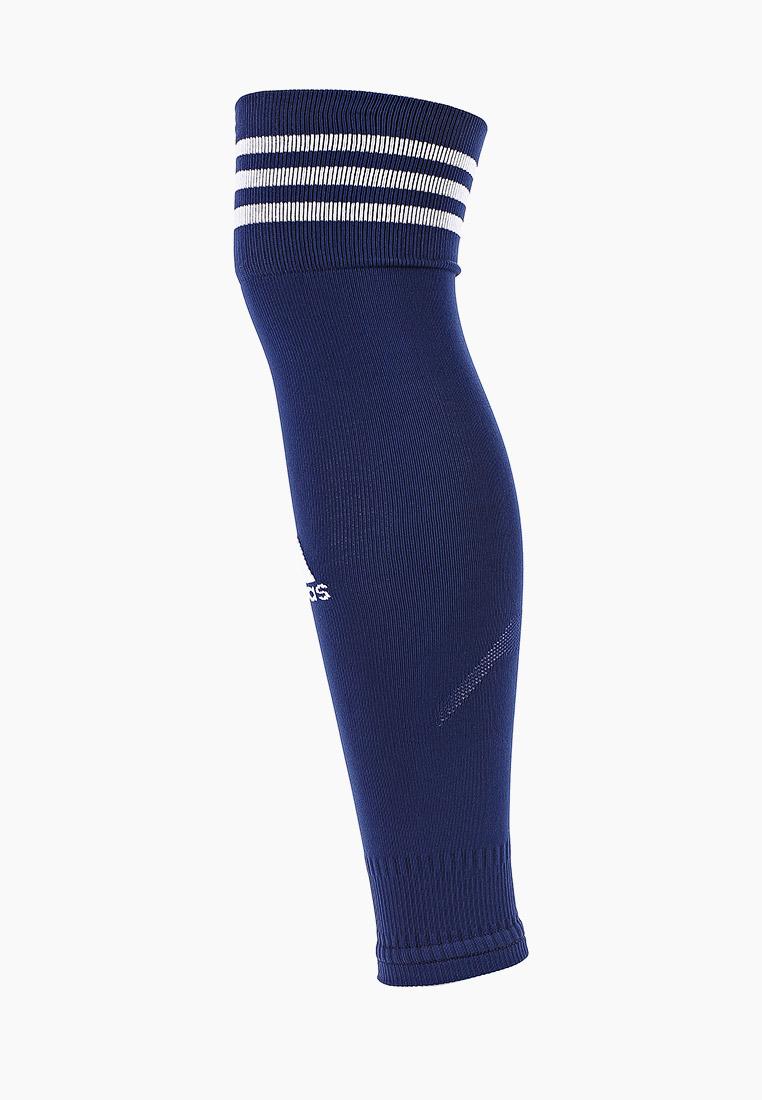 Носки Adidas (Адидас) CV7525
