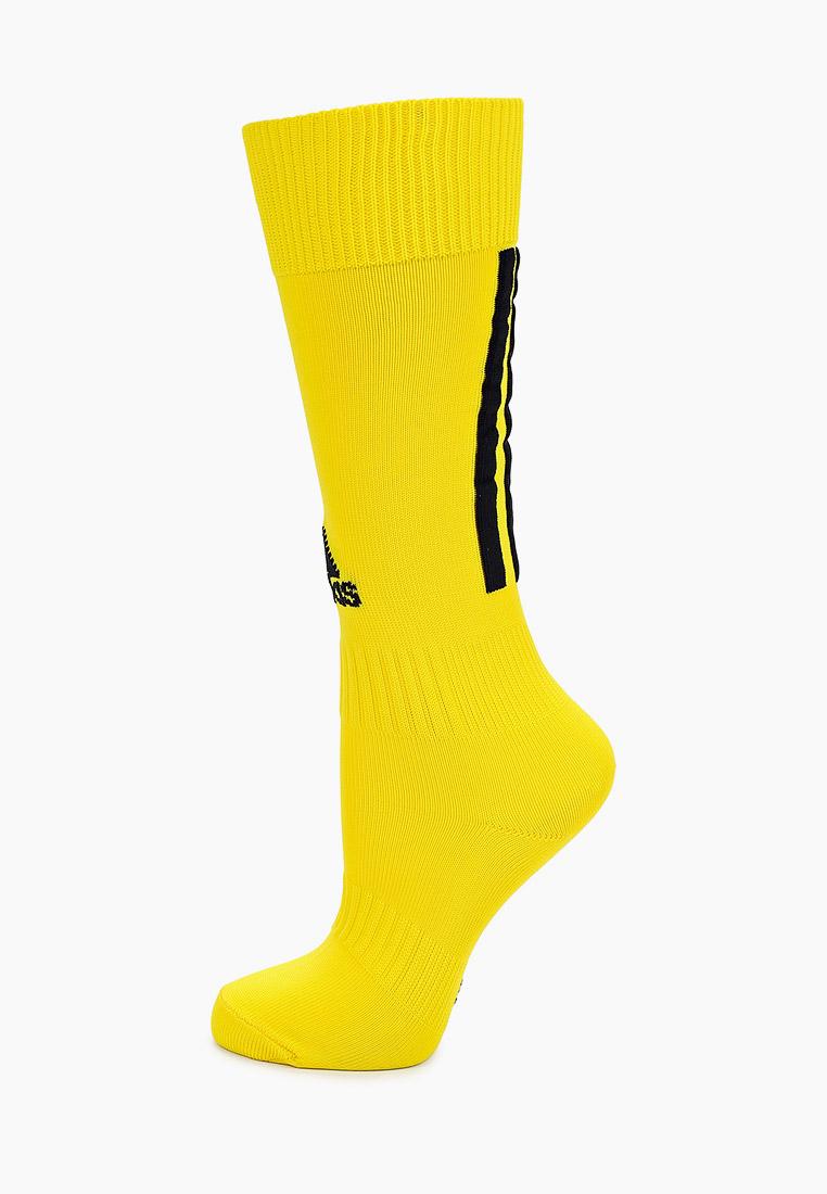 Носки Adidas (Адидас) CV8104