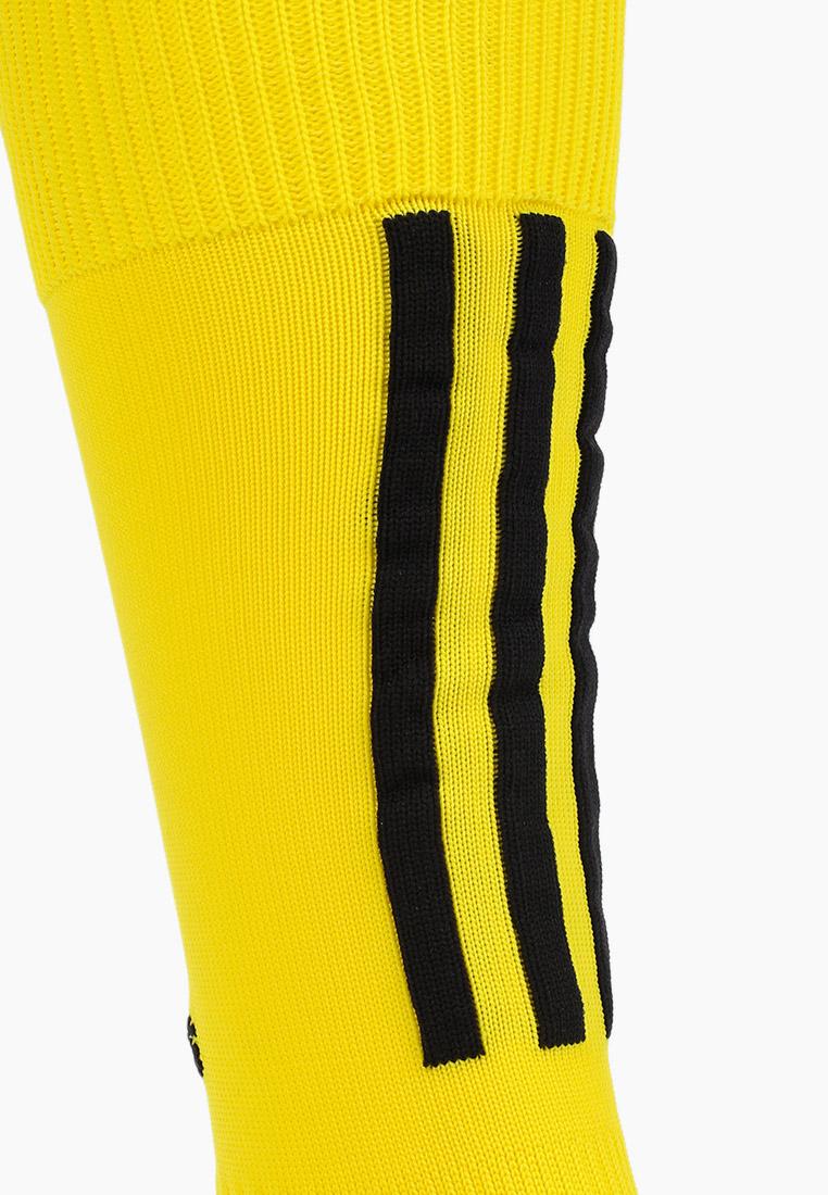 Носки Adidas (Адидас) CV8104: изображение 2