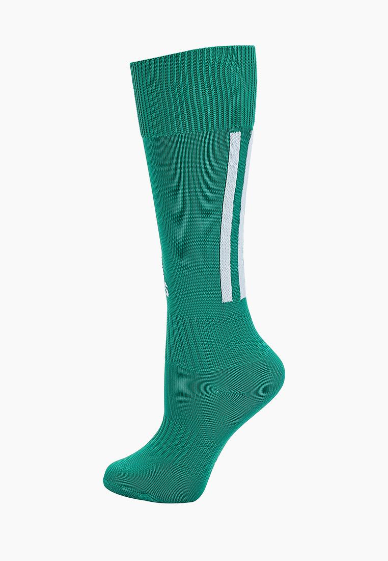 Носки Adidas (Адидас) CV8108