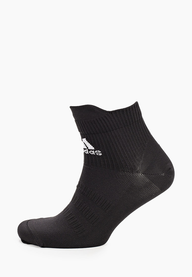 Носки Adidas (Адидас) FK0951