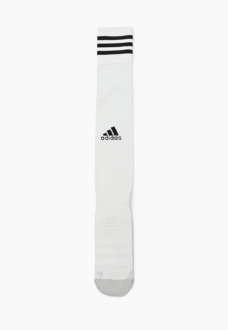 Гольфы Adidas (Адидас) DW7377