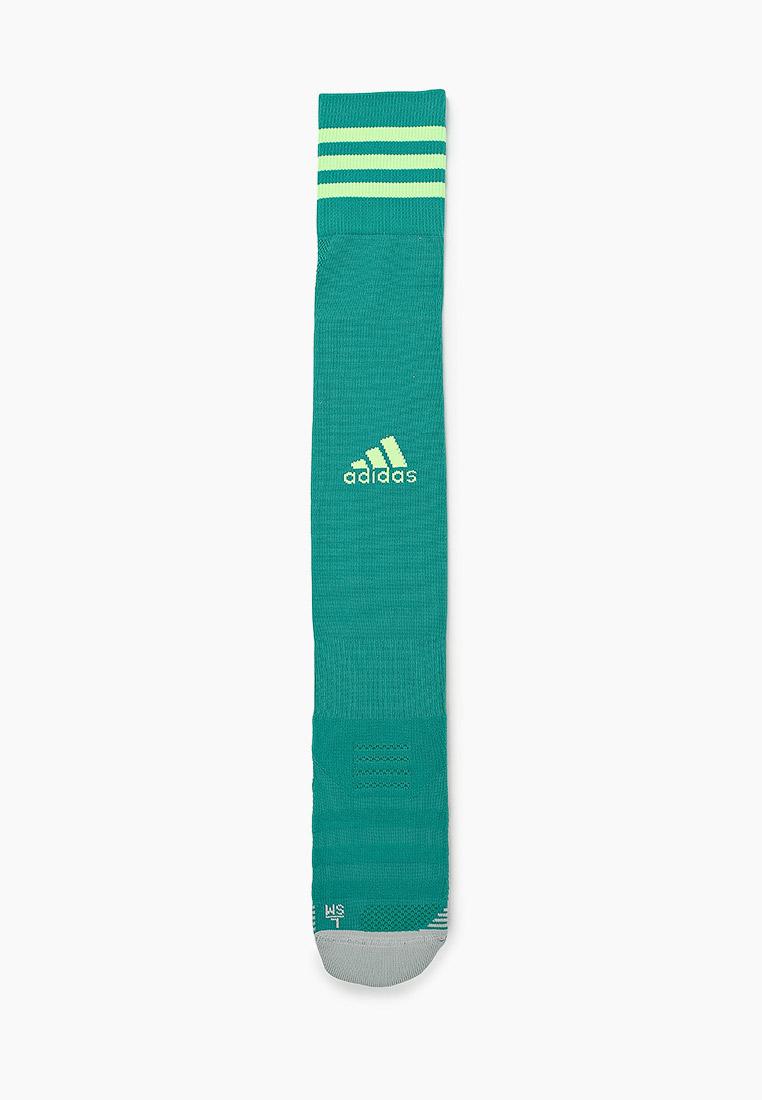 Гольфы Adidas (Адидас) DW7383