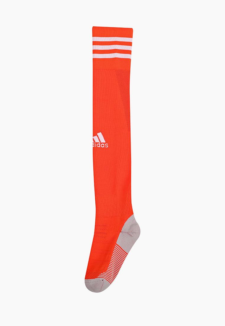 Носки Adidas (Адидас) DW7384: изображение 1