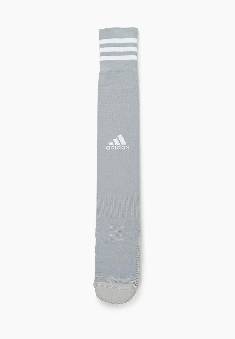 Гольфы Adidas (Адидас) DW7385