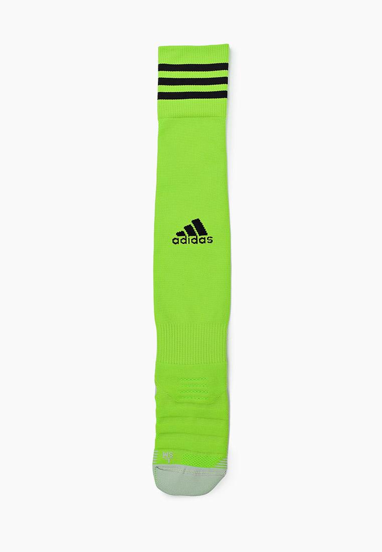 Гольфы Adidas (Адидас) DW7386