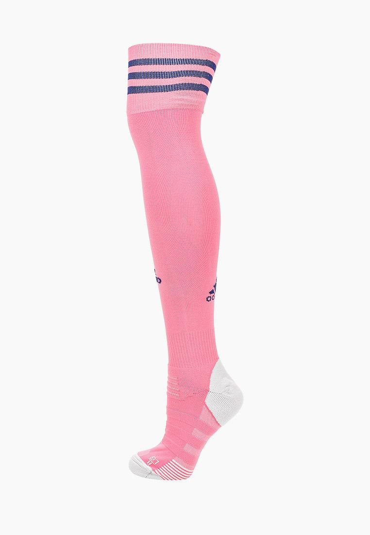 Носки Adidas (Адидас) GI6472