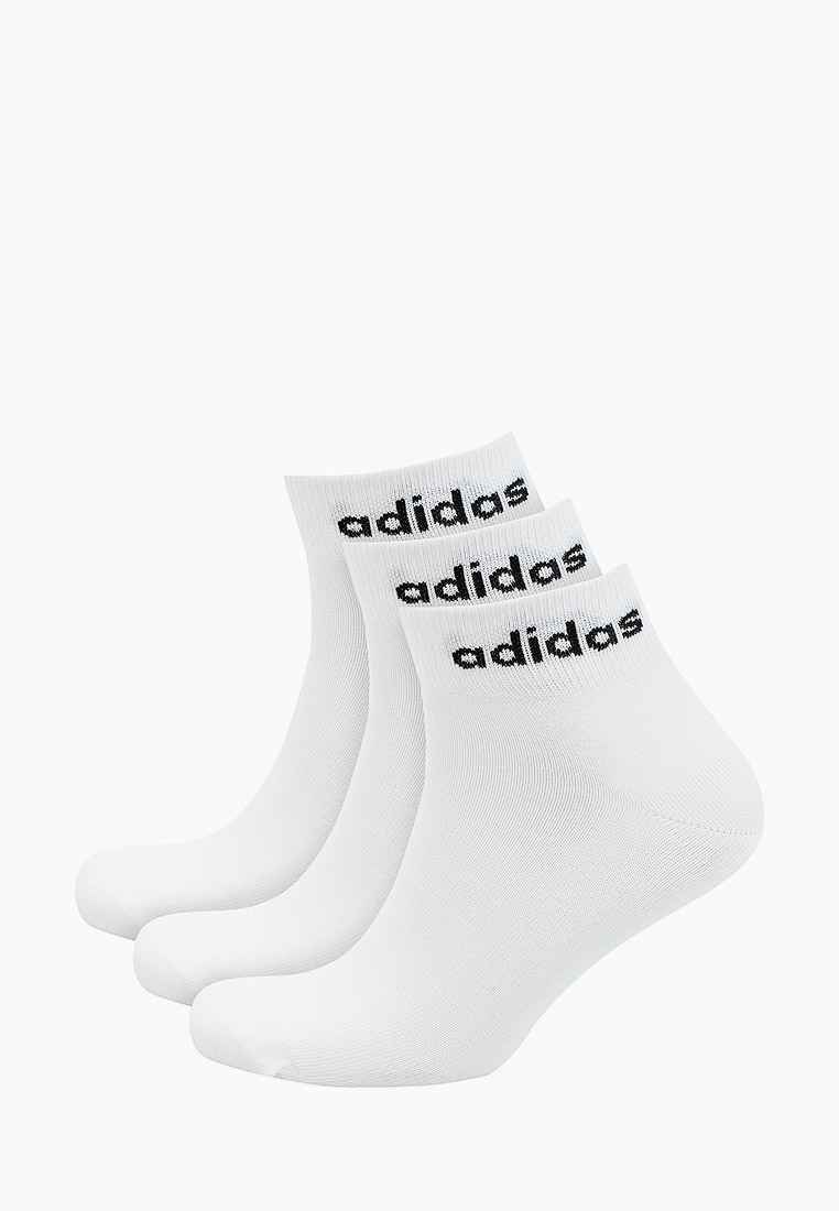 Носки Adidas (Адидас) GE1380