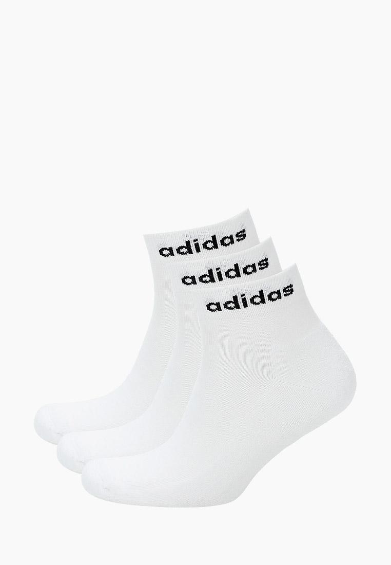 Носки Adidas (Адидас) GE1381