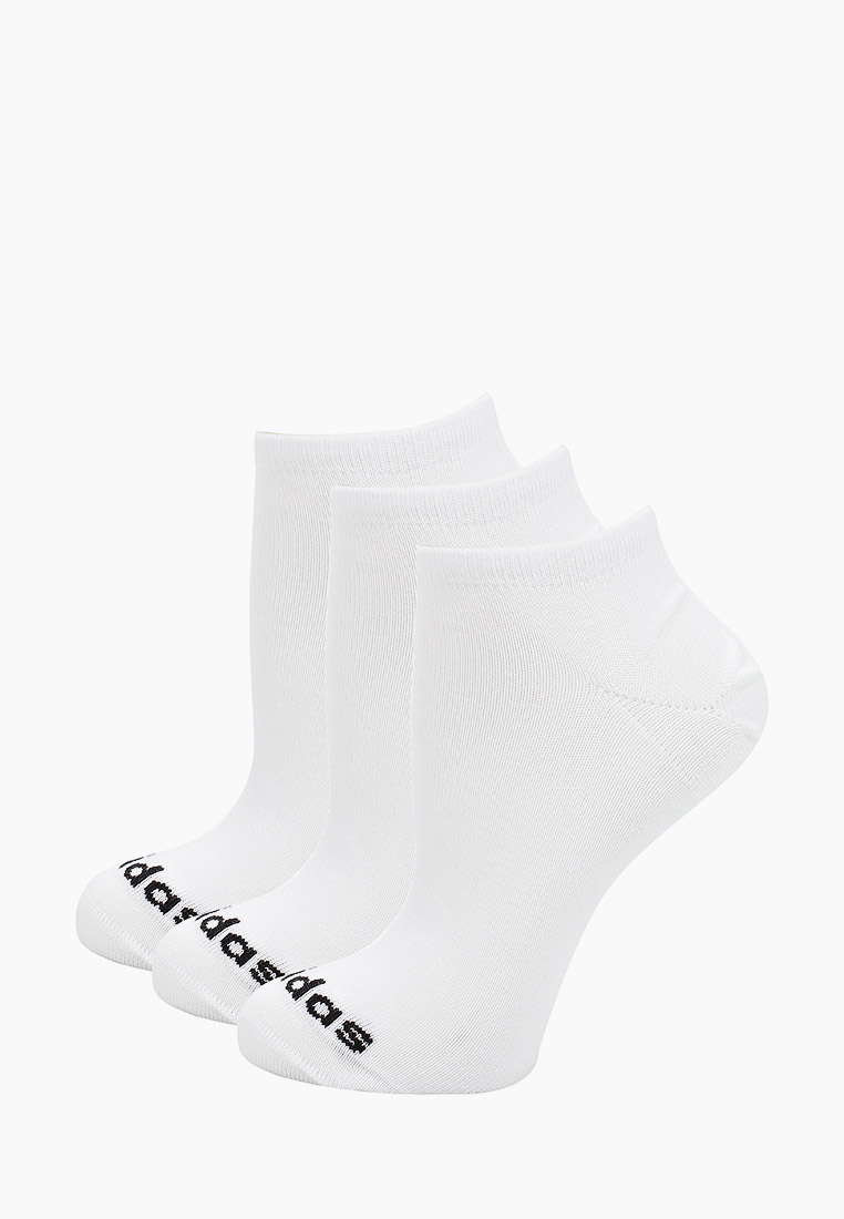 Носки Adidas (Адидас) GE1382