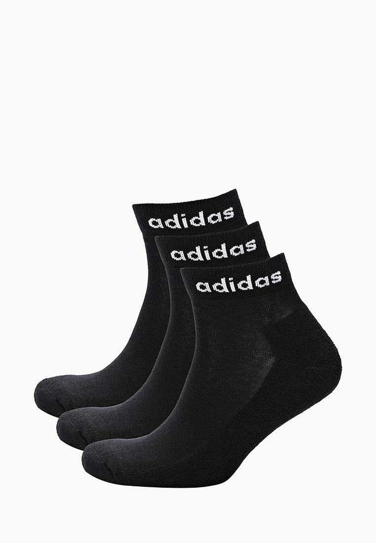 Носки Adidas (Адидас) GE6128