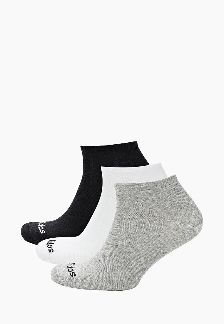 Носки Adidas (Адидас) GE6137