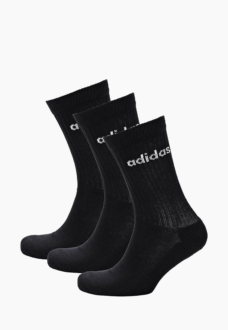Носки Adidas (Адидас) GE6171