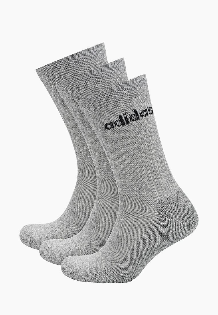 Носки Adidas (Адидас) GE6172