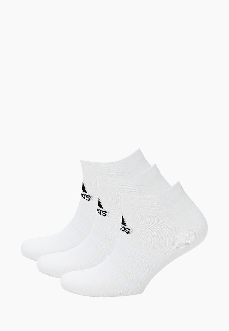 Носки Adidas (Адидас) DZ9401: изображение 1