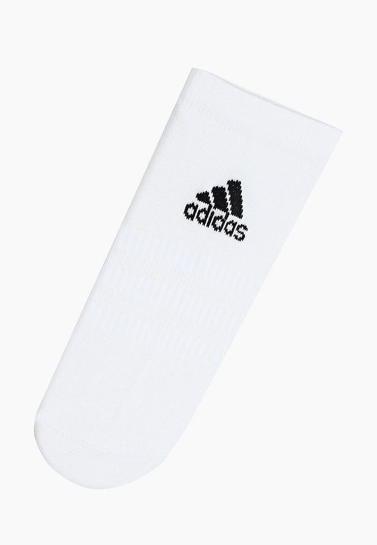Носки Adidas (Адидас) DZ9401: изображение 2